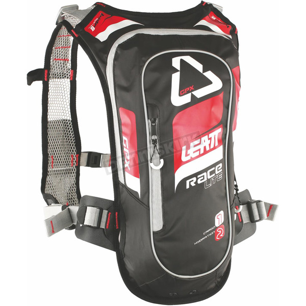 Leatt Hydration Race GPX HF 2.0 - 7016100120