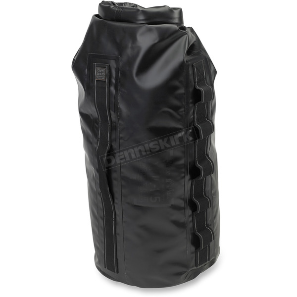 Biltwell Exfil-11 Motorcycle Bag - BE-115-DB-BK