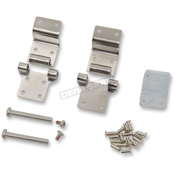 Tour-Pack Hinge Kit - 3516-0191