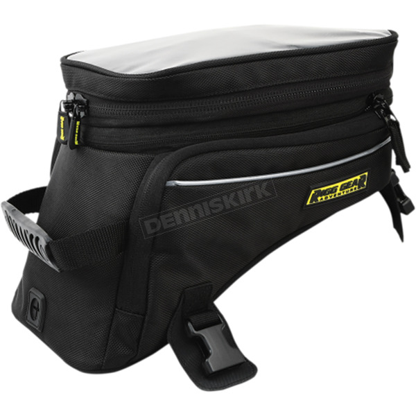 Trails End Adventure Tank Bag - RG-1045