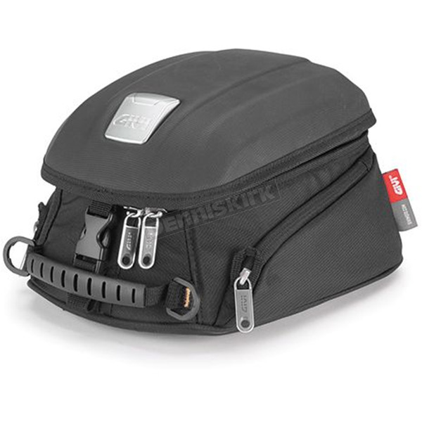 Metro-T 5 Liter Expandable Tanklock Tank Bag - MT505