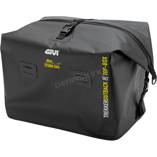 GIVI Waterproof Inner Bag For Trekker Outback 42L Top Case - T511