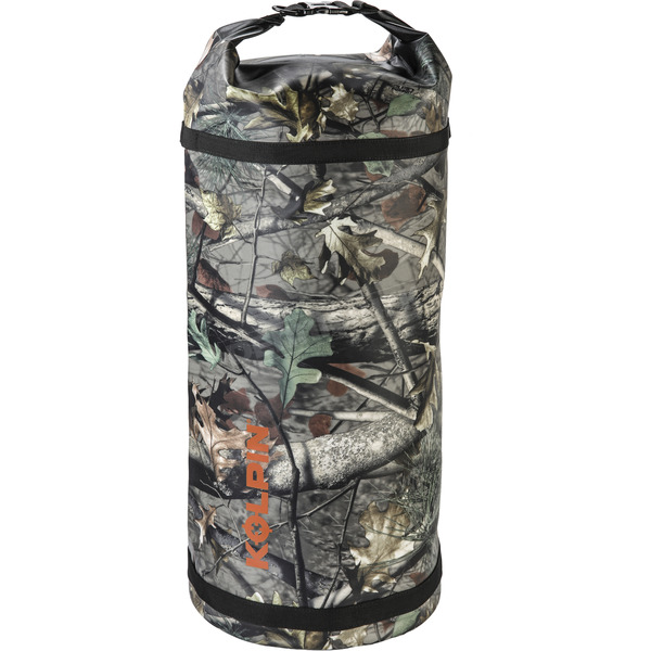 Kolpin Pursuit 40L Dry Bag - 91208