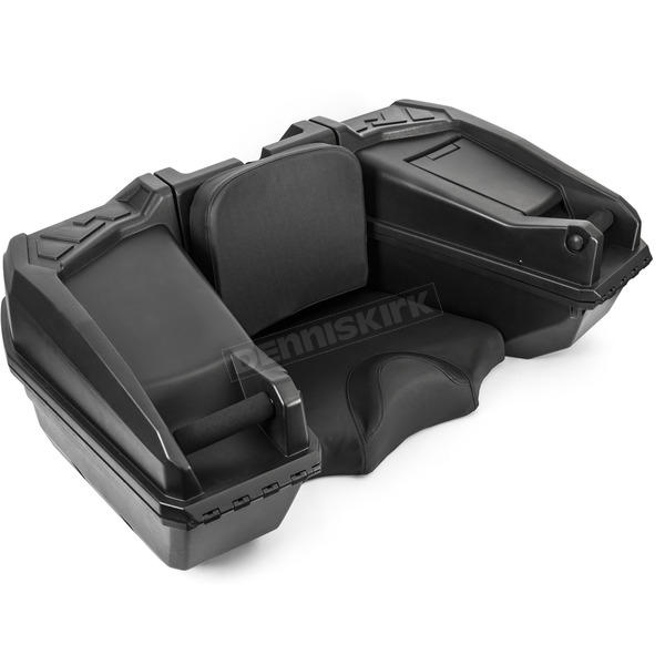 Kimpex Nomad Rear Trunk - 458000