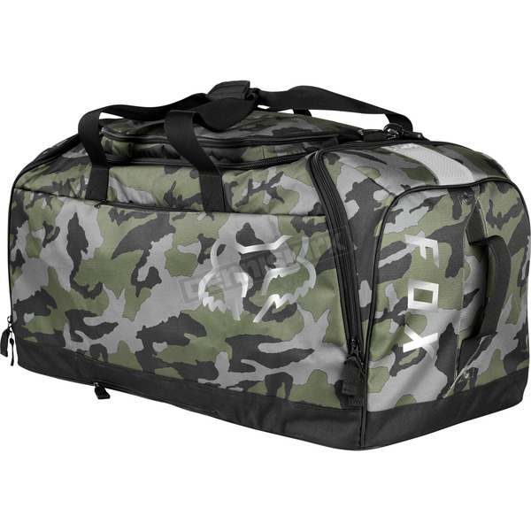 Camo Podium Gear Bag - 24043-027-OS