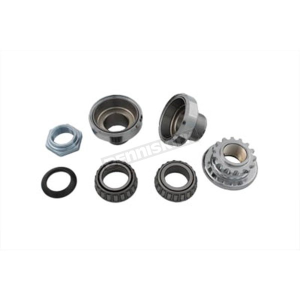 Fork Neck Cup Conversion Kit - 24-0245