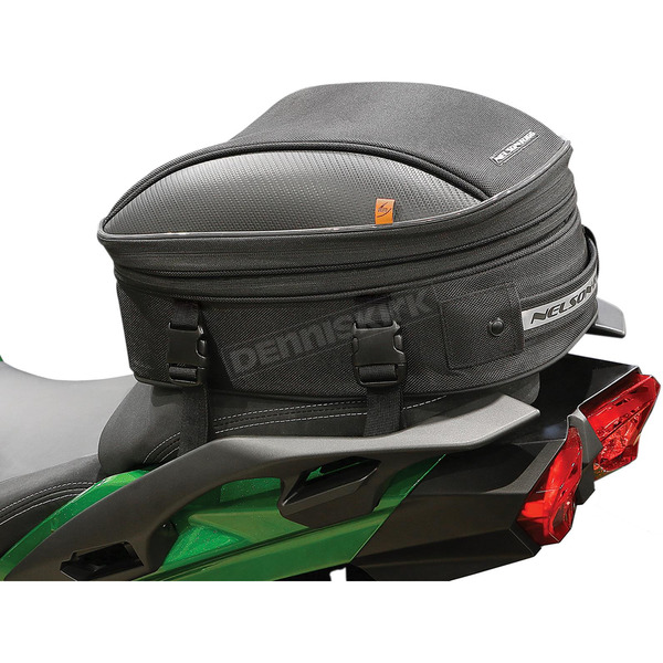 Sport Commuter Tail/Seat Bag - CL-1060-S2