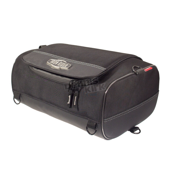 Dowco Iron Rider Motorcycle Roll Bag - 50127-00