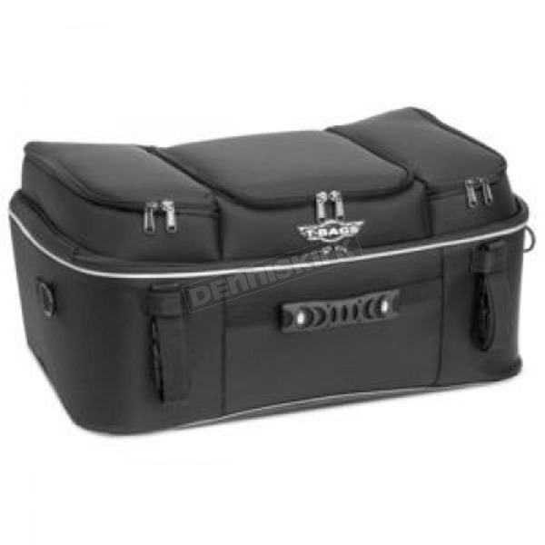 T-Bags Bootcase for King Tour-Pak - TB1300TPS
