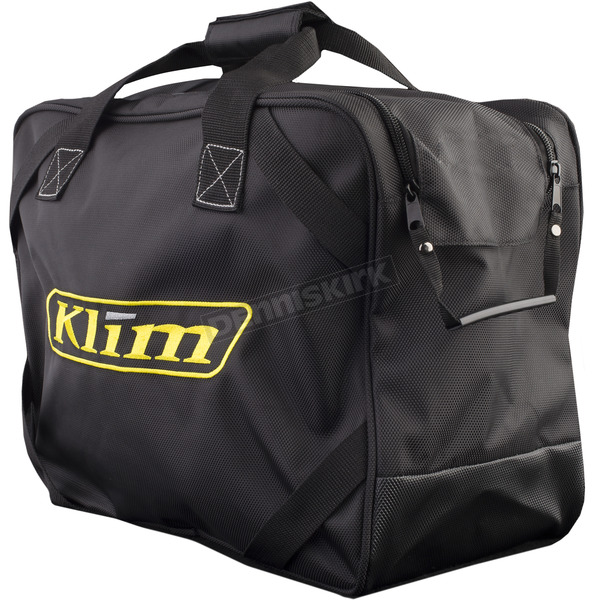 Helmet Bag - 3883-000-000-000
