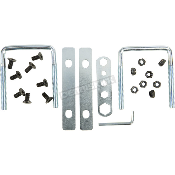 Jug Rack Hardware Kit - 52-4915