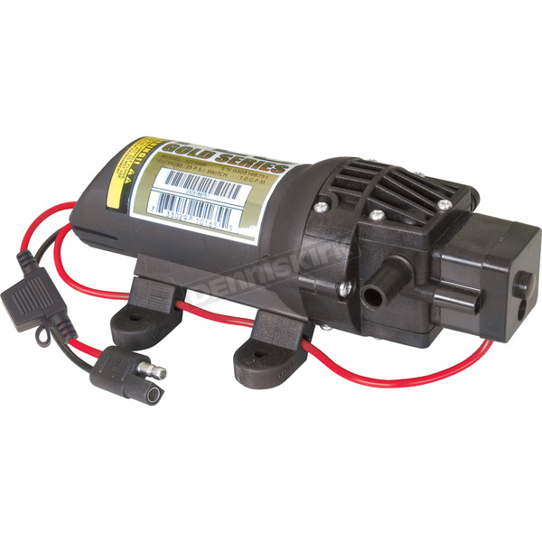 Moose 1.0 GPM High Flo Sprayer Pump - 4503-0053