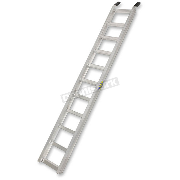 Motorsport Products 5-ft. Aluminum Loading Ramp - 91-2704