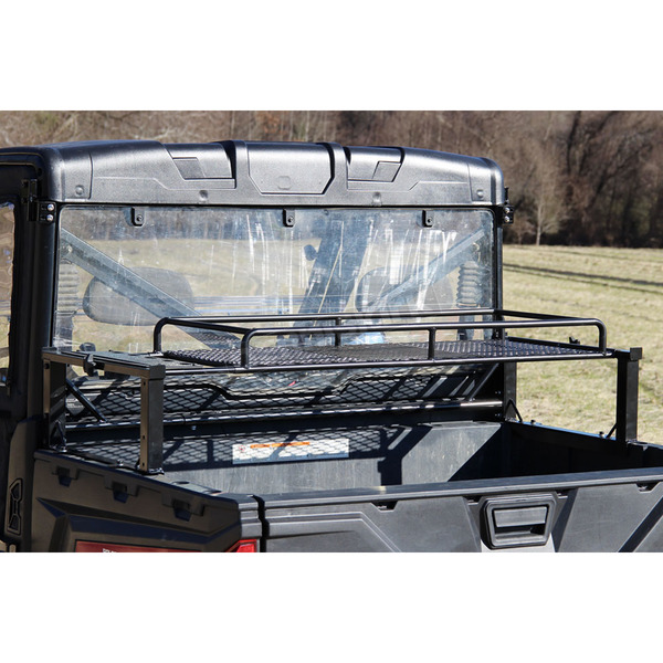 Seizmik Dump Bed Rack - 05005