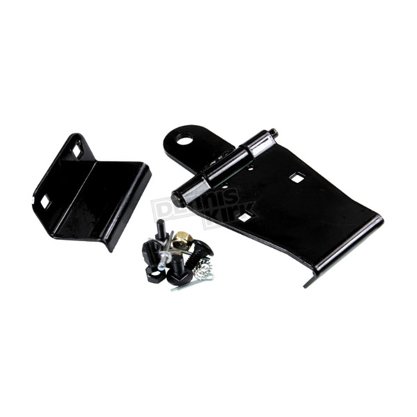 Sports Parts Inc. Hitch Kit - 12-107-03