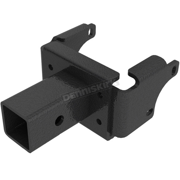 Receiver Hitch - 85180
