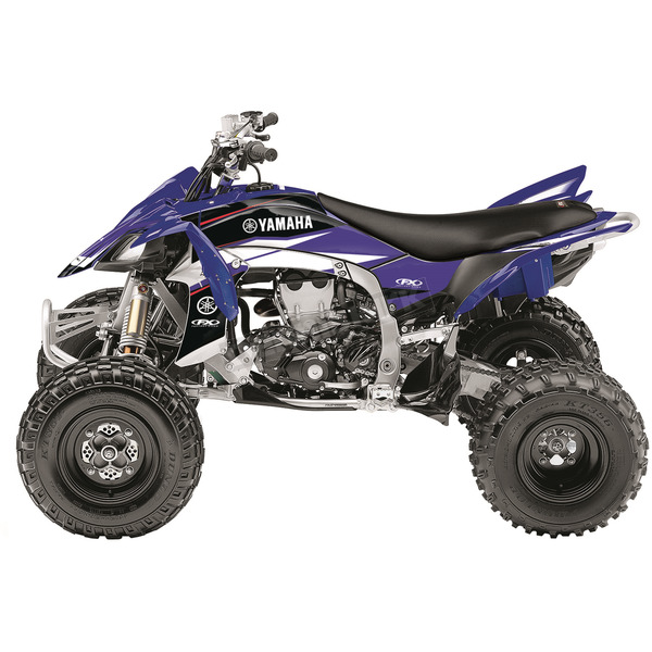 Factory Effex EVO 14 ATV Graphics - 20-01274