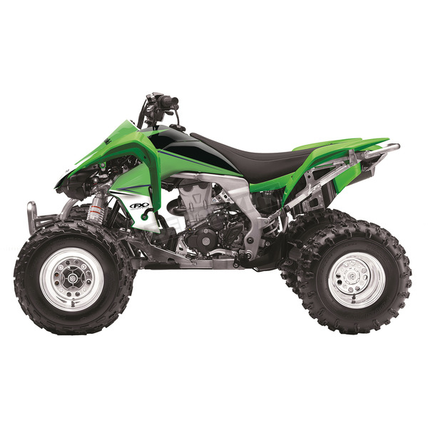 Factory Effex EVO 14 ATV Graphics - 20-01170