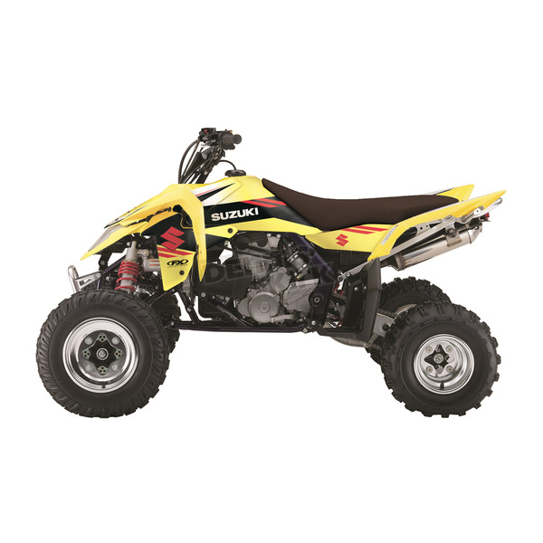 Factory Effex EVO 14 ATV Graphics - 20-01470