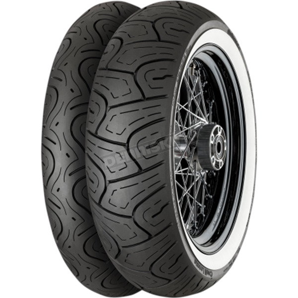 Continental Conti Legend Tire