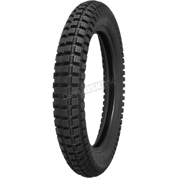 Shinko SR241 Series Tire