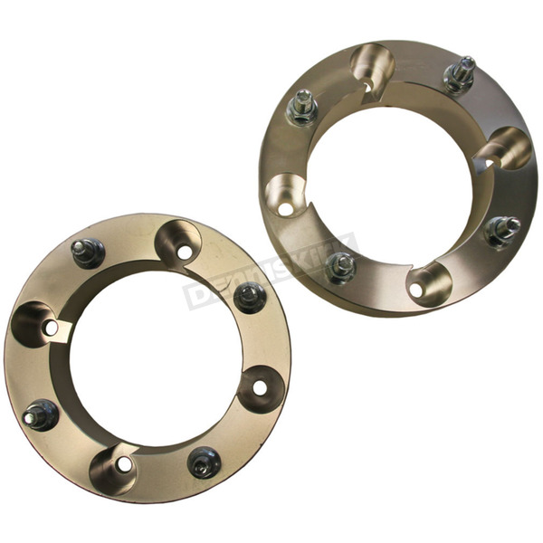 Factory Spec 1.75 in. Wheel Spacer - FS-211