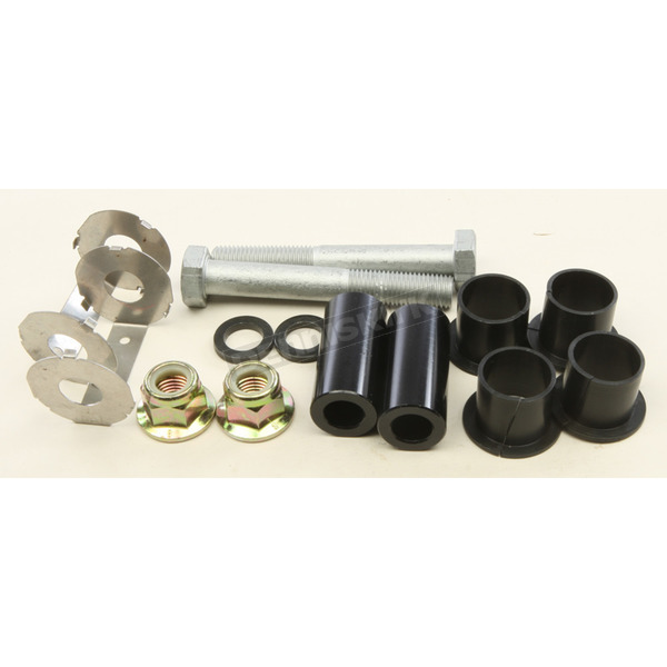 Lower A-Arm Bushing Kit - SM-08262