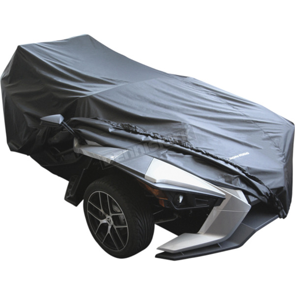 Nelson-Rigg Slingshot All Weather Cover - SS-1000