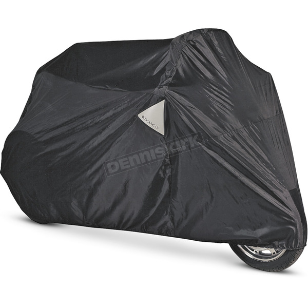 Guardian Weatherall Plus Trike Cover - 51060-00