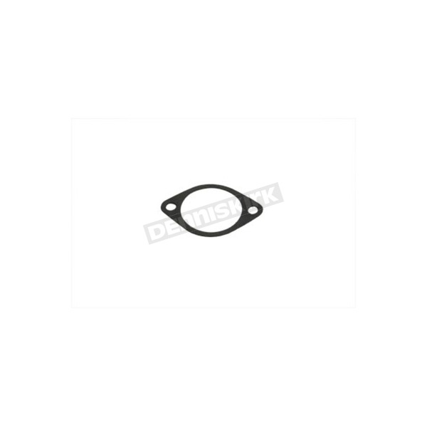 Shifter Cover Gasket - 15-0157