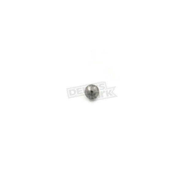 V-Twin Manufacturing 5/16 Neck/Clutch Ball Bearing - 12-0157