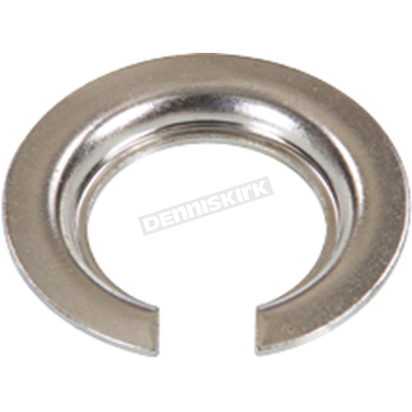 Sports Parts Inc. Shock Spring Collar - 04-296-05