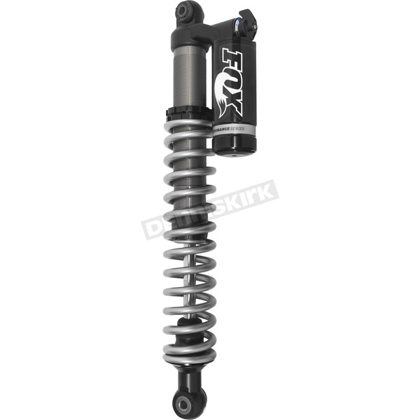 Fox Racing Shox Front & Rear Podium 1.5 QS3 Shocks - 885-06-108