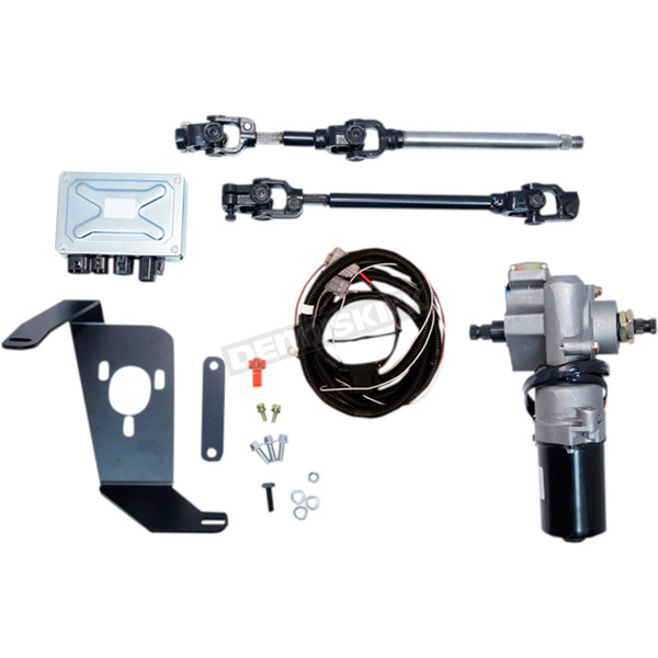 Electric Power Steering Kit - 0450-0406