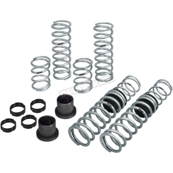 Stage 2 Pro Performance Spring System - E852090110222