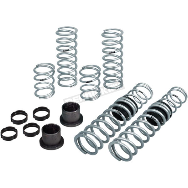 Stage 3 Pro Performance Spring System - E852110010422