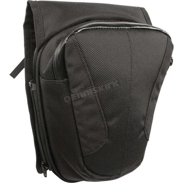 Sports Parts Inc. Heated Handlebar Bag - SM-12690