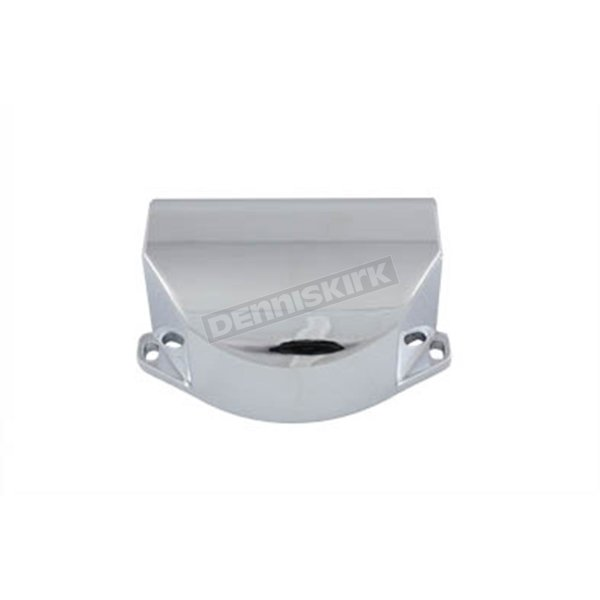 Chrome Riser Cover - 67957-96
