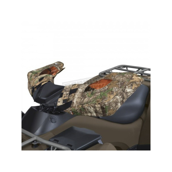 Classic Accessories ATV Realtree XTRA Handlebar Mitts - 15-069-014702-0