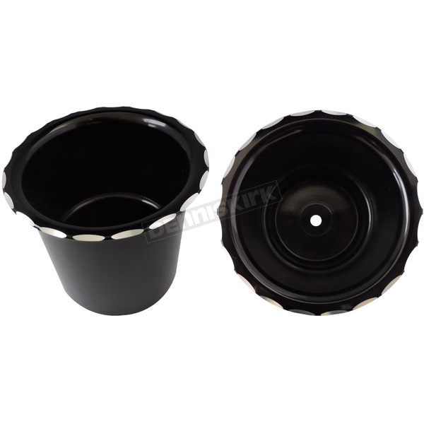 Accutronix Night Series Cup Holders - CH01-L2N