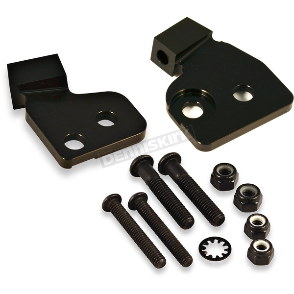 Handguard Mount Kit - 34263