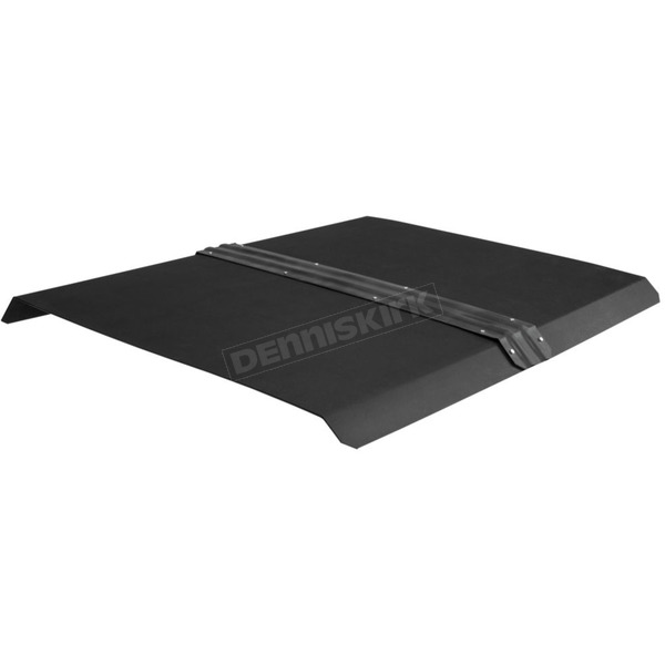 Quadboss Two-Piece Roof - V000056-11056Q