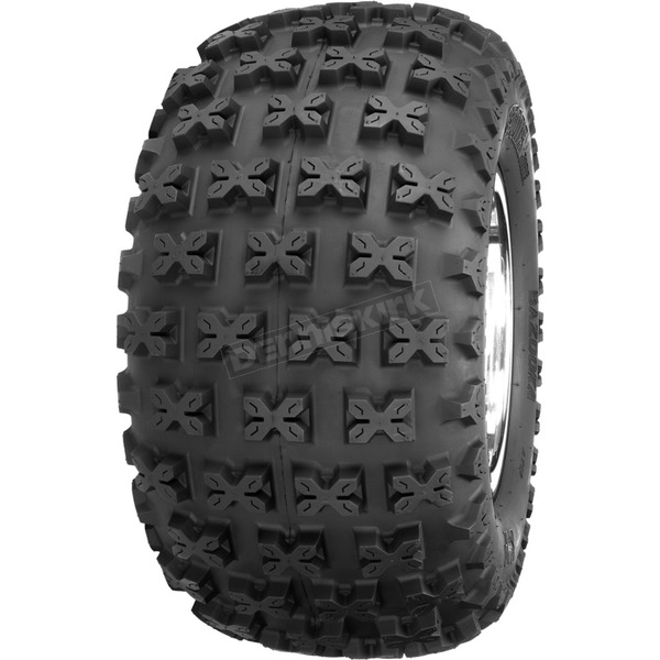 Sedona Rear Bazooka 18x10-10 Tire - 570-3102