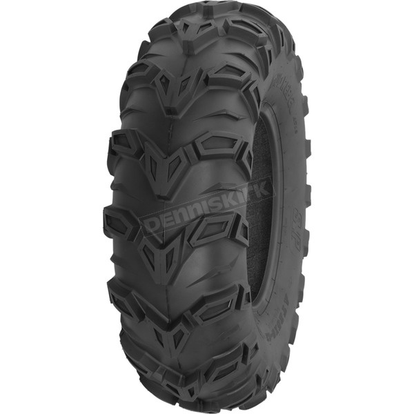 Sedona Front Mud Rebel 25x8-12 Tire - 570-4000
