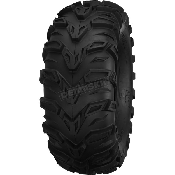 Sedona Rear Mud Rebel 25x10-12 Tire - 570-4004