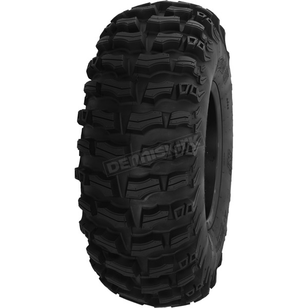 Sedona Front Buzz Saw R/T 26x9R-12 Tire - 570-5004