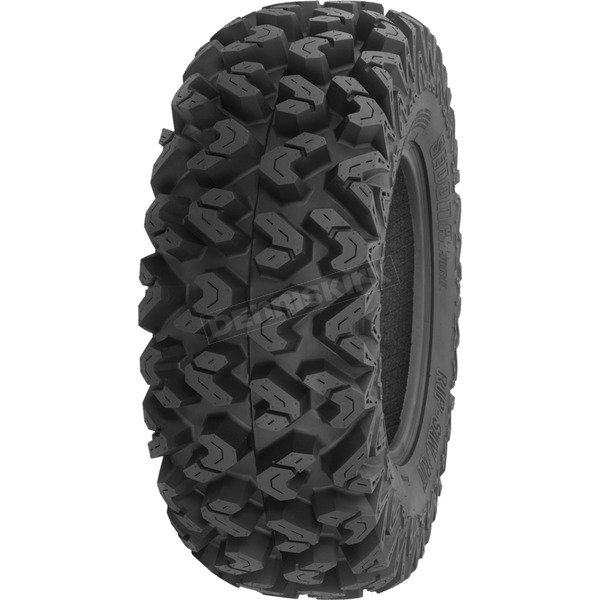 Sedona Front or Rear Rip Saw R/T 28x10R-14 Tire - 570-5109