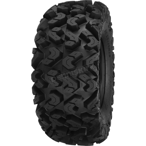 Sedona Rear Rip-Saw R/T 26x11R-12 Tire - 570-5104