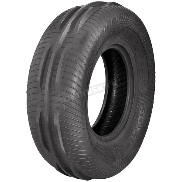 AMS Front Sand King Ultra 30x11-14 Tire  - 0322-0083