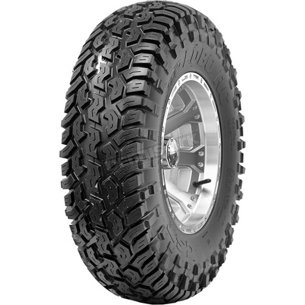 CST Front or Rear Lobo RC CH68 30x10R14 Utility ATV Tire - TM007362G0